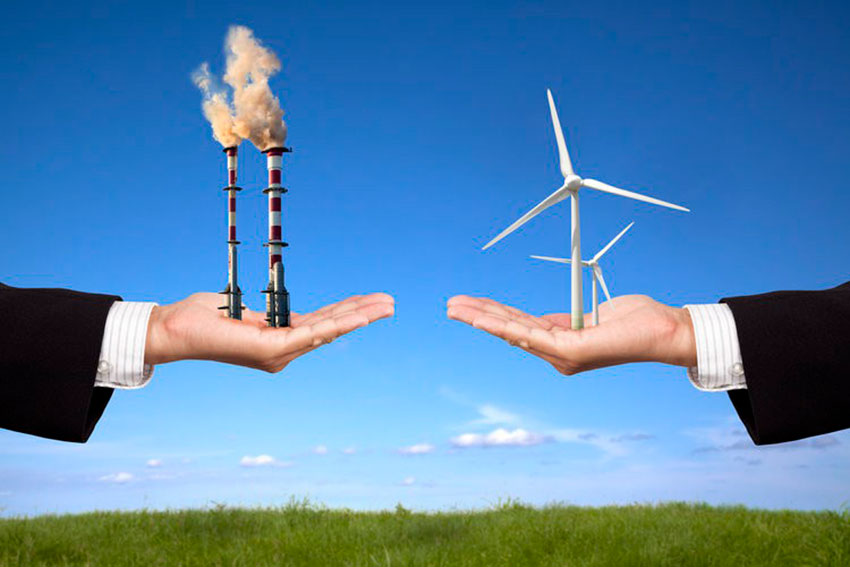 acuerdos cambio climático