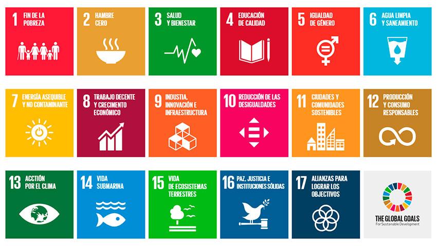 desarrollo-sustentable2