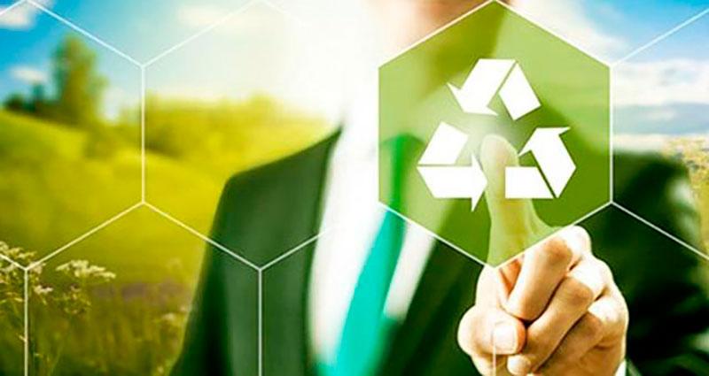 desarrollo-sustentable4