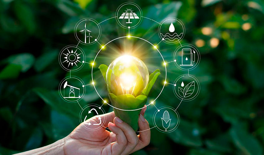 desarrollo-sustentable6